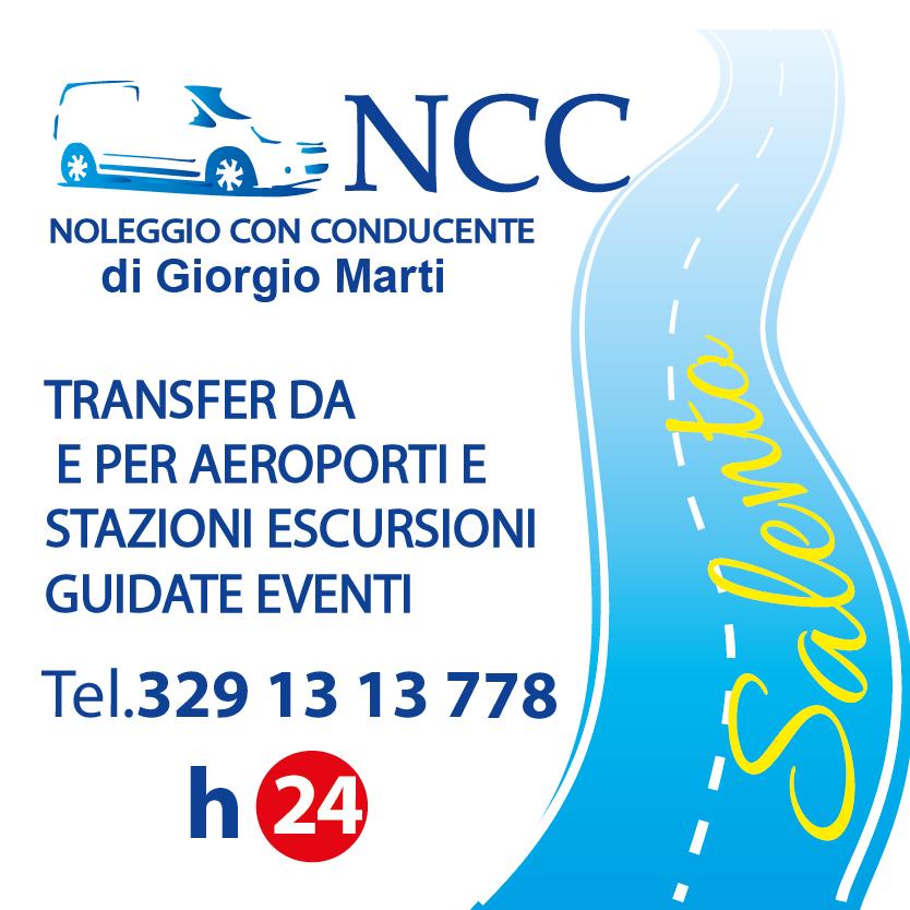 NCC-GiorgioMarti