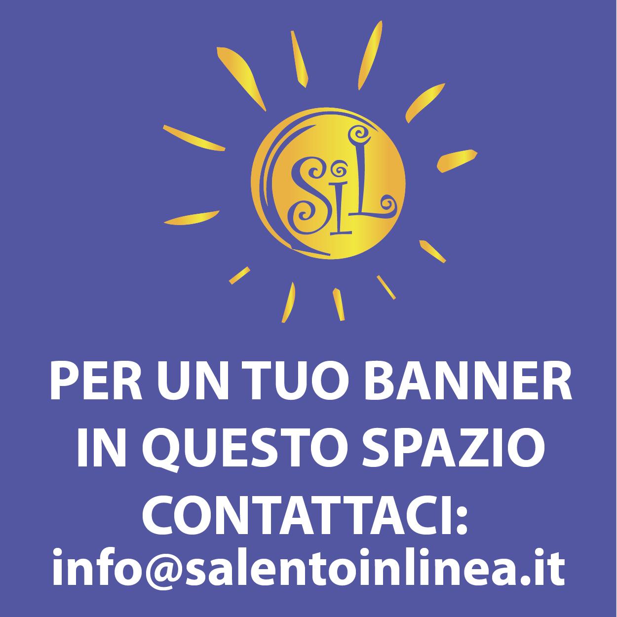 Banner Promozionale - Right