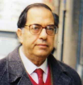 Giseppe Mario Potenza